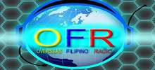 Overseas Radio Filipino