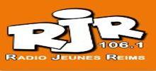 RJR Radio