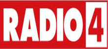 راديو 4 France