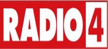 Radio 4 France