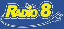 Radio 8 FM