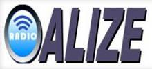 Radio Alize