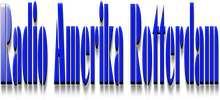 Радио Америка Роттердам