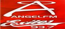Radio Angel 93.7