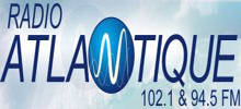 Atlantik Radio 102.1