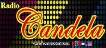 Candela Radio International