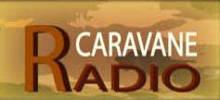راديو القافلة