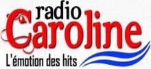 Radio Caroline Frankreich