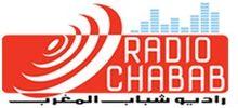 راديو شباب