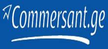 راديو Commersant