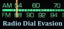 Radio Dial Evasion