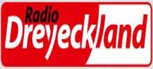 راديو Dreyeckland