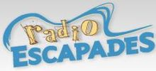 Radio Escapadas
