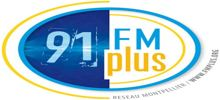 Radio FM Plus France