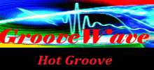 Radio Surco Wave Hot Groove
