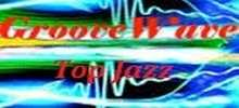 Radio Groove Jazz Wave-Top