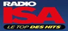 راديو ISA