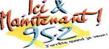 Radio Here & Jetzt