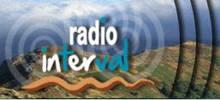 Radio Interval