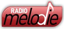 راديو ميلودي 102.7