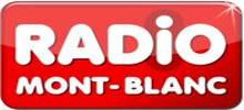 Radio Mont Blanc Savoie