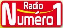 Radio Anzahl 1