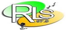 راديو RLS