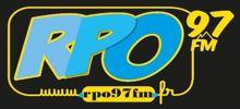 Radio RPO