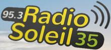 راديو سولاي 35