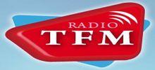 TFM راديو فرنسا