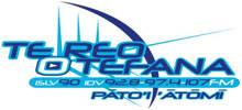 Radio Te Reo o Tefana
