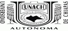 Radio UNACH Mexique