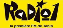 Radio1 Tahiti
