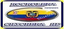 Rockolera وChichera الإكوادور