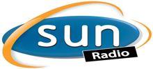 SUN راديو نانت