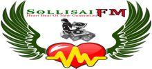 Sollisai FM