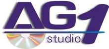 استوديو AG1 FM