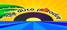 The Disco Syurga