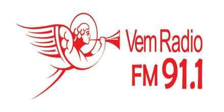 راديو VEM