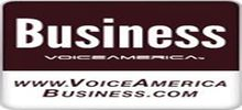 Voice America Business