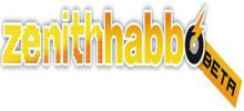 Zenith Habbo