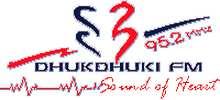 Dhukdhuki FM