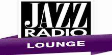 Jazz Radio Lounge