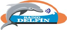 Radio Delfin 88.9