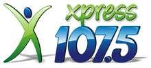 شركة إكسبرس FM 107.5