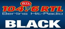 104.6 RTL Best Of Black
