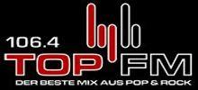 106.4 TOP FM