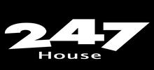 247 البيت دي جي