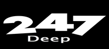 247 Casa profunda