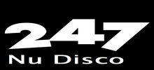 247 Maison Nu Disco